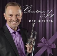 Per Nielsen Christmas Joy