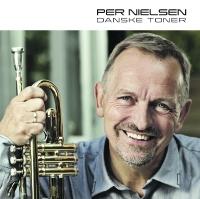 Per Nielsen DanskeToner