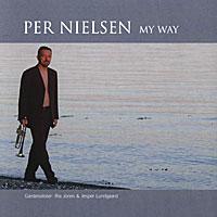 my way per nielsen