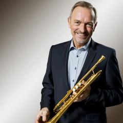 Per Nielsen trompetist