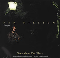 somewhere out there per nielsen